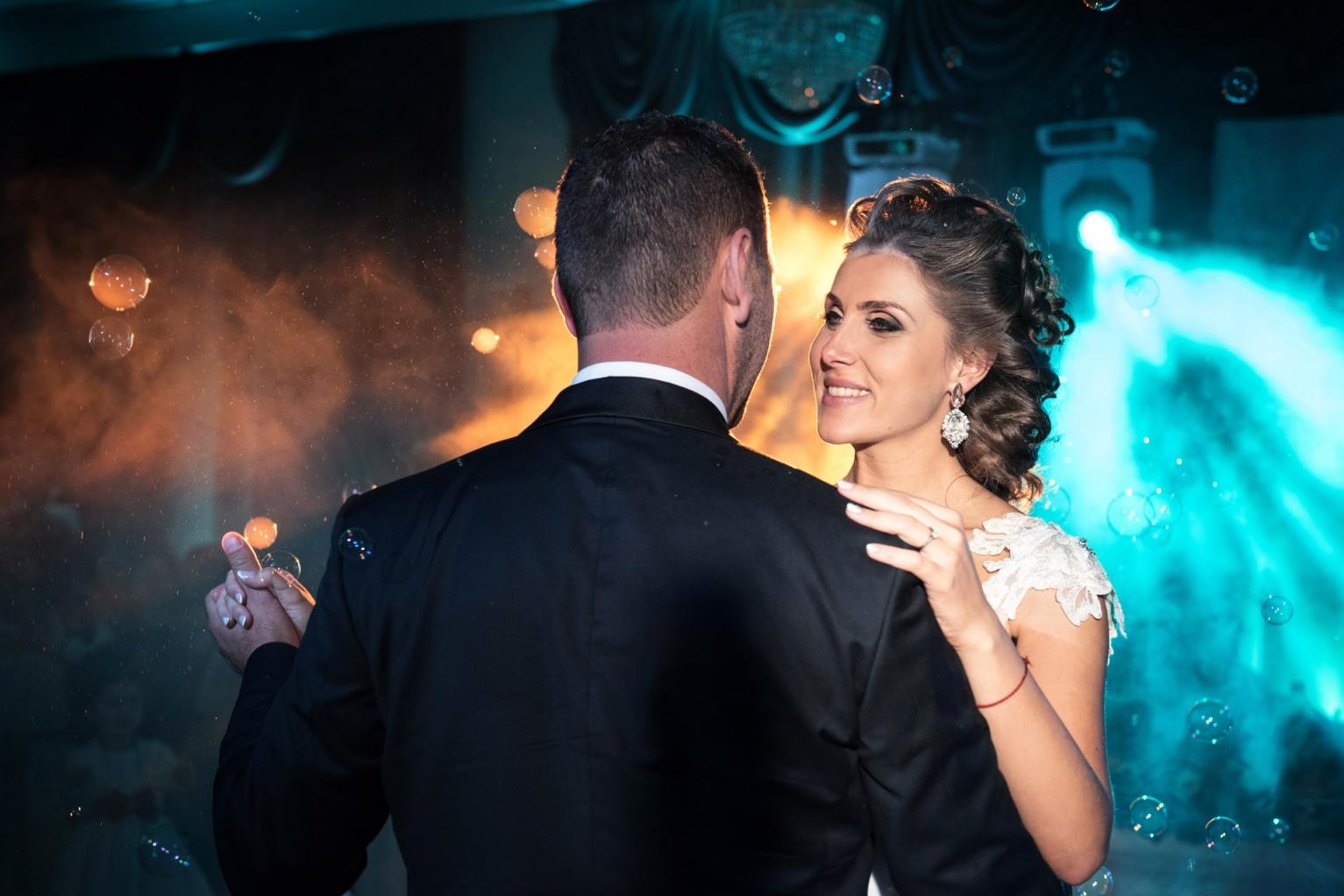 efektno-osvetlenie-svatba-240